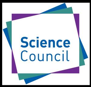 UK Science Council Logo